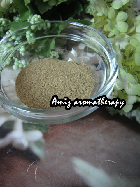 100%天然大麥草補充劑(2天)|100% Natural barley herbal powder