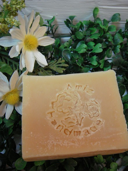天然健美36皂|Aroma breast enchanting hand-made soap